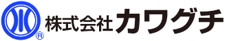 株式会社カワグチ